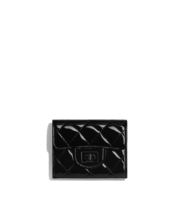 유럽직배송 샤넬 CHANEL 2.55 Flap Coin Purse A80234B0228194305