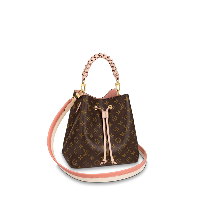 유럽직배송 루이비통 LOUIS VUITTON Exclusive Prelaunch - NéoNoé MM M45577