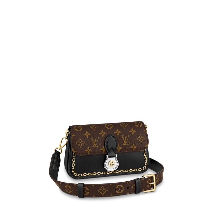 유럽직배송 루이비통 LOUIS VUITTON Neo Saint Cloud M45559