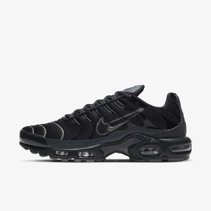 유럽직배송 나이키 NIKE Nike Air Max Plus Men's Shoe DH4100-001