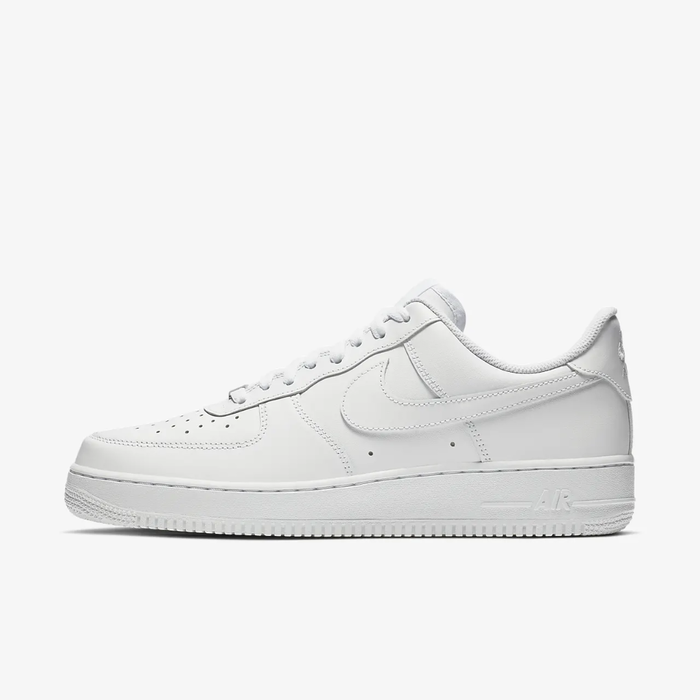 유럽직배송 나이키 NIKE Nike Air Force 1 '07 Men's Shoe CW2288-111