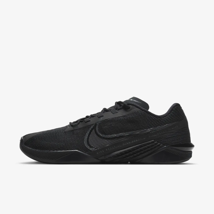 유럽직배송 나이키 NIKE Nike React Metcon Turbo Training Shoe CT1243-002