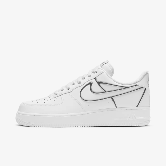 유럽직배송 나이키 NIKE Nike Air Force 1 Men's Shoe DH4098-100