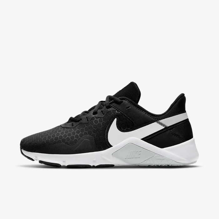 유럽직배송 나이키 NIKE Nike Legend Essential 2 Women's Training Shoe CQ9545-001