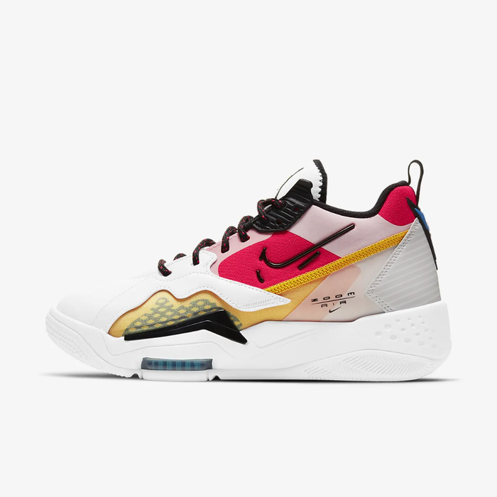 유럽직배송 나이키 NIKE Jordan Zoom '92 Women's Shoe CK9184-102