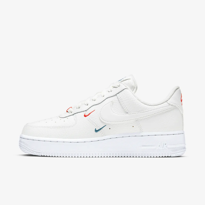 유럽직배송 나이키 NIKE Nike Air Force 1 '07 Essential Women's Shoe CT1989-101
