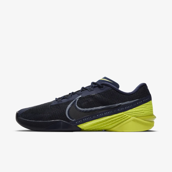 유럽직배송 나이키 NIKE Nike React Metcon Turbo Training Shoe CT1243-400