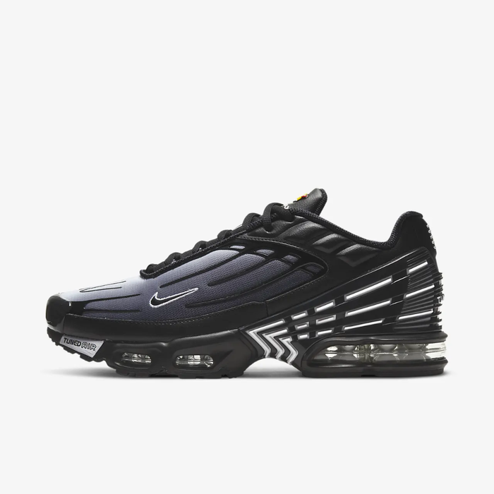 유럽직배송 나이키 NIKE Nike Air Max Plus III Men's Shoe DJ4600-001
