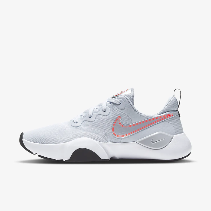 유럽직배송 나이키 NIKE Nike SpeedRep Women's Training Shoe CU3583-007