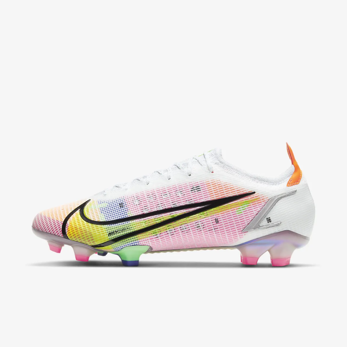 유럽직배송 나이키 NIKE Nike Mercurial Vapor 14 Elite FG Firm-Ground Football Boot CQ7635-105
