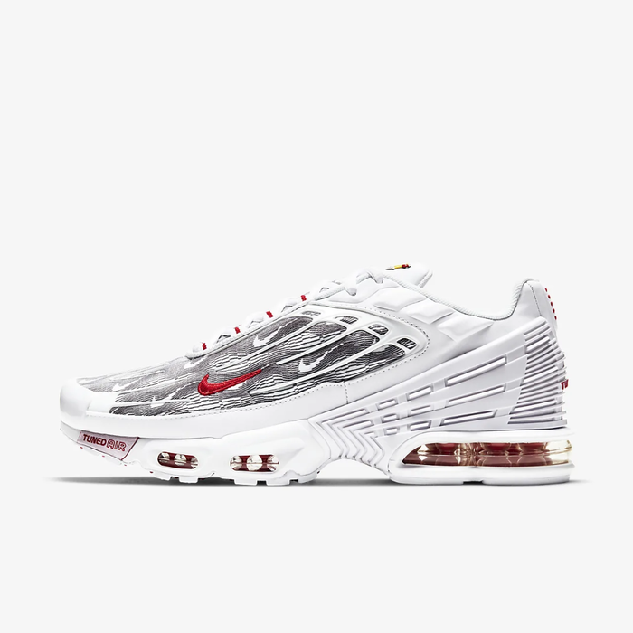 유럽직배송 나이키 NIKE Nike Air Max Plus III Men's Shoe DH4107-100