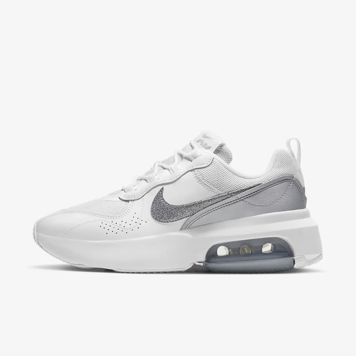 유럽직배송 나이키 NIKE Nike Air Max Verona Women's Shoe DD7110-100