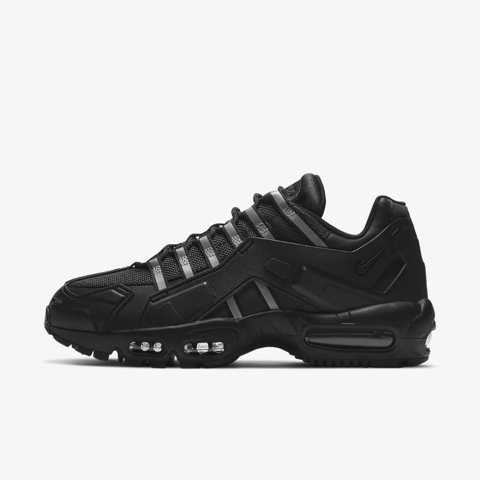 유럽직배송 나이키 NIKE Nike Air Max 95 NDSTRKT Men's Shoe CZ3591-001
