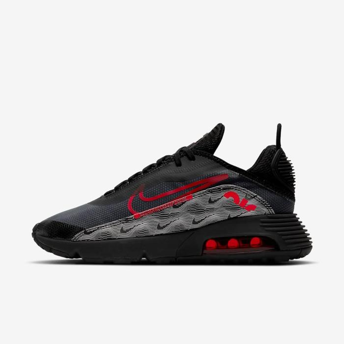 유럽직배송 나이키 NIKE Nike Air Max 2090 Men's Shoe DH3983-001