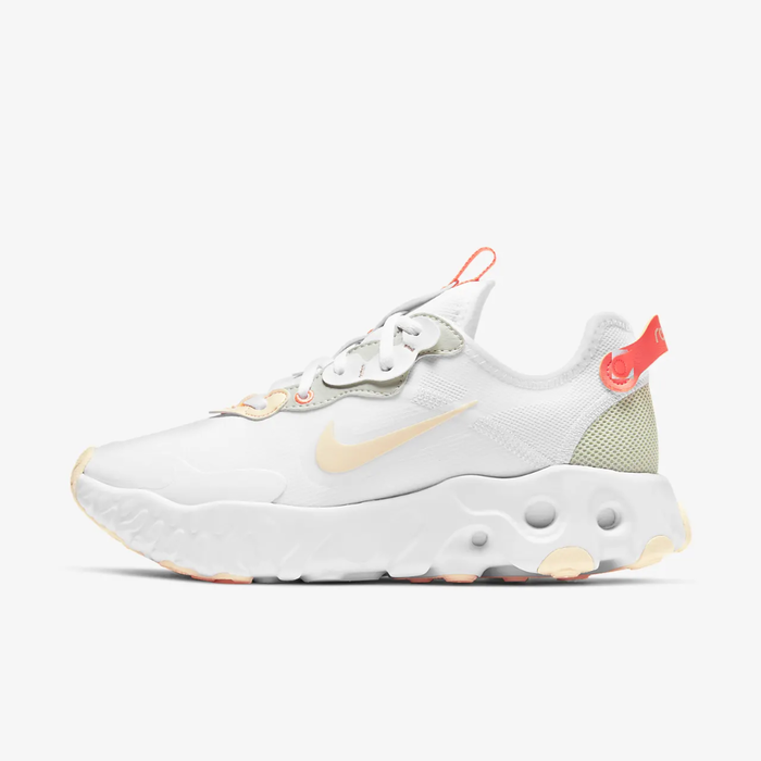 유럽직배송 나이키 NIKE Nike React ART3MIS Women's Shoe DH3940-100
