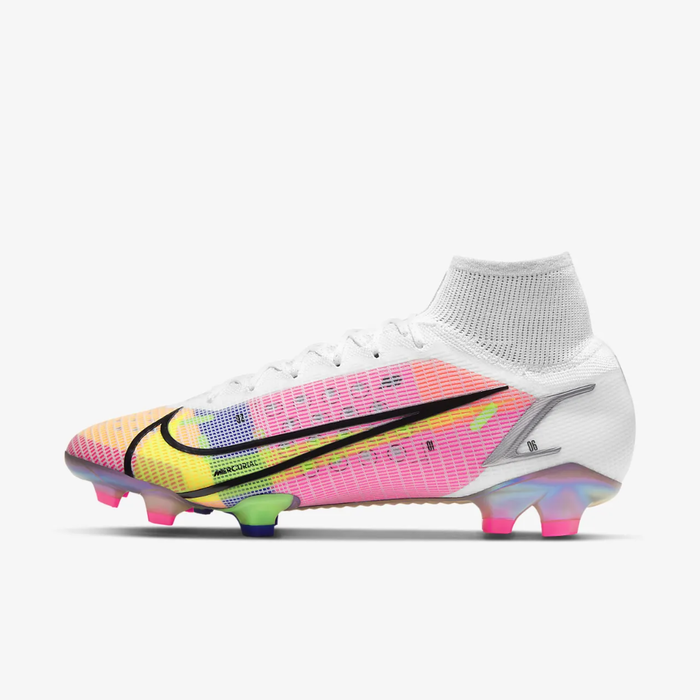 유럽직배송 나이키 NIKE Nike Mercurial Superfly 8 Elite FG Firm-Ground Football Boot CV0958-105