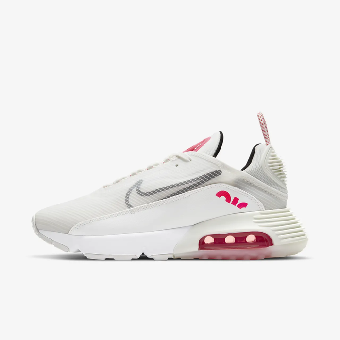유럽직배송 나이키 NIKE Nike Air Max 2090 Women's Shoe CV8727-101