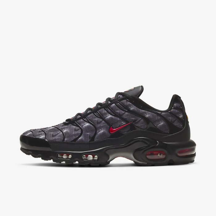 유럽직배송 나이키 NIKE Nike Air Max Plus Men's Shoe DJ0638-001