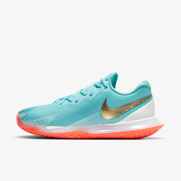유럽직배송 나이키 NIKE NikeCourt Air Zoom Vapor Cage 4 Women's Hard-Court Tennis Shoe CD0431-400